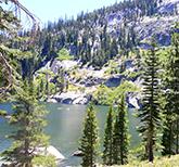 Angora-Lakes