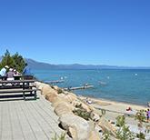 El-Dorado-Beach