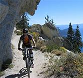 Flume-Trail