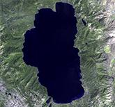 Round-the-Lake
